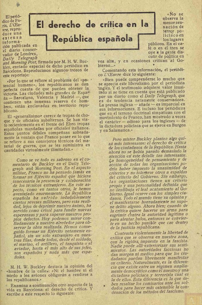 13.Boletín-del-Comisario_30-10-1938
