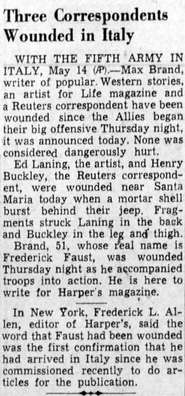 15.The-Tribune-Pennsylvania_15-5-1944
