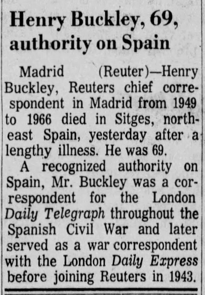 21.The-Baltimore-Sun_10-11-1972