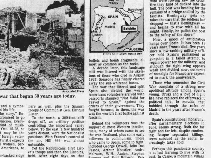 22.The-Miami-Herald_18-7-1986