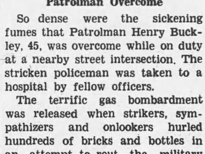 2.1- Wilmington_Daily_Press_Journal (26-5-1934)